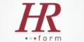 HRFORM SRLS