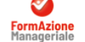 Master in marketing, comunicazione e digital management