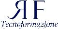RF TECNOFORMAZIONE DI FILDI ROSARIO