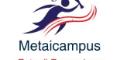Metaicampus