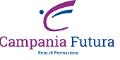 Campania Futura srl