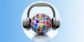 Corso alta formazione in traduzione giuridico-commerciale