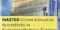 Laboratorio #master #europrogettazione #lavoro sicuro