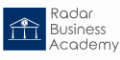 Radar Business Academy