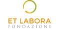 fondazione et labora