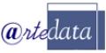 Catalogazione digitale dei beni culturali