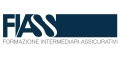 FIAss - Unifad SRL