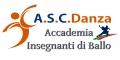 Accademia Insegnanti di Ballo A.S.C. DANZA