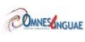 OMNES LINGUAE