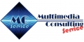 MULTIMEDIA CONSULTING SERVICE