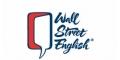 Corso di inglese di tutti i livelli personalizzato per te