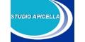 Studio Apicella