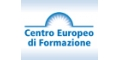 Centro Europeo di Formazione