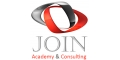 Join Academy e Consulting