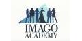 Imago Academy Milano