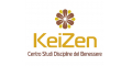Corso keizen shiatsu tecniche base