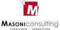Masoni Consulting Srl