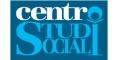 Centro Studi Sociali