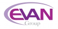 Evan Group s.r.l. - I.P.F.P.