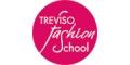 Italian Fashion School Treviso - Scuole e Corsi Moda