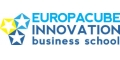 EuropaCube Innovation Business School