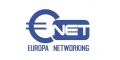 europa networking
