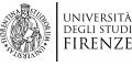 CESPRO  Università degli Studi di Firenze