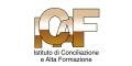 Corso di formazione per revisori condominiali ai sensi della riforma del condominio - l-220/2012