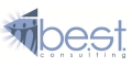 BeSt Consulting Specializzati nelle PMI