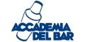Accademia del Bar