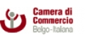 CAMERA DI COMMERCIO BELGO - ITALIANA