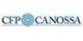 CFP Canossa Lodi