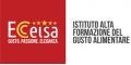 Istituto Eccelsa SrL