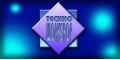 Technoworkshop - Corsi personalizzati