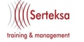 Serteksa - Training Management
