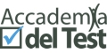 L&C Learning Point | Accademia del Test