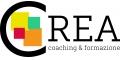 Crea coaching  e formazione