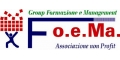 FO.E.MA-GROUP  FOrmazione E MAnagement