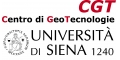 Master universitario in engineering geology