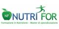 Nutrifor Formazione in Nutrizione