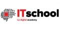 ITSchool