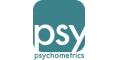 Psychometrics Srl