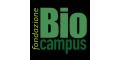 ITS Fondazione Bio Campus