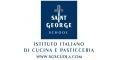 SAINT GEORGE SCHOOL