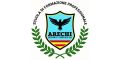 Arechi Security Service