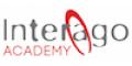 Intrago Academy srl