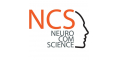 Laboratorio NeuroComScience