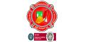 Corso addetto squadra emergenza antincendio rischio basso
