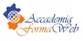 Accademia Formaweb