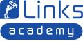 Corso per auditor/lead auditor di sistemi di gestione per la qualità - iso 9001:2015